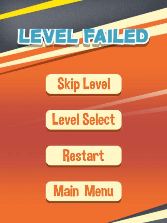 Road Maze Puzzle screenshot 8