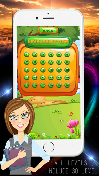 fun games iphone app shopper math 174 10673