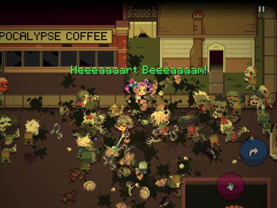 Death Road to Canada screenshot 9
