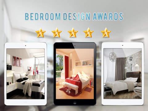 Bedroom Design Ideas HD 2017 - náhled