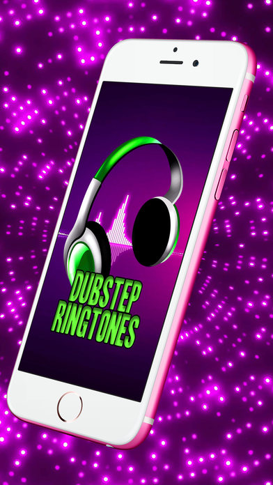cool iphone ringtones dubstep ringtones cool ringtone sound effect s by ivan antic 10433