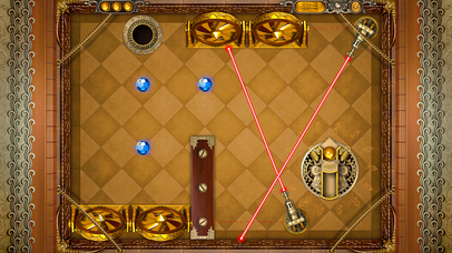 Slingshot Puzzle HD screenshot 5
