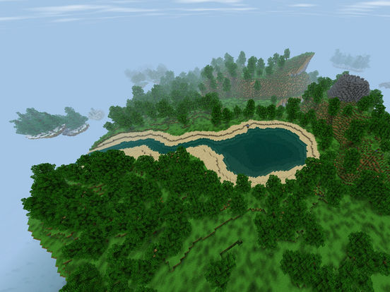 Survivalcraft 2 screenshot 10