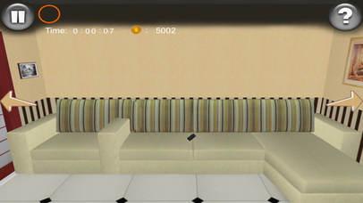 Escape Confined 11 Rooms screenshot 2