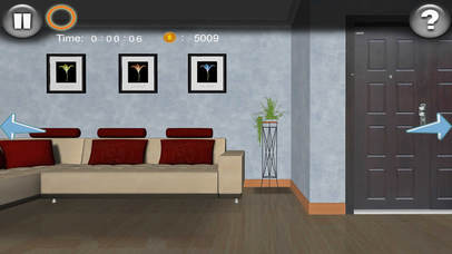 Escape Monstrous 14 Rooms Deluxe screenshot 5
