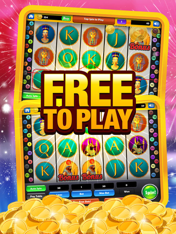 777 Frenzy Slot Machine! Vegas Special Win Edition screenshot 10