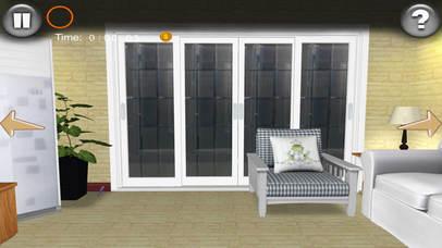 Escape Horror 12 Rooms screenshot 5