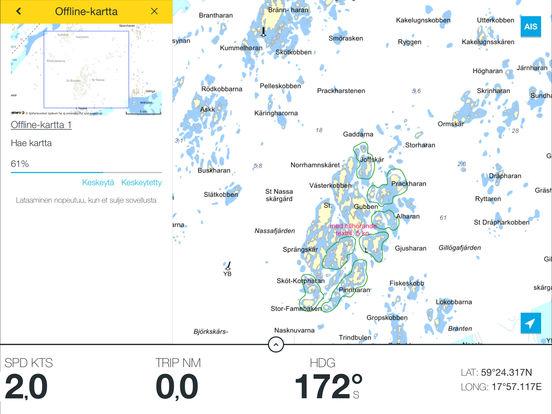 Merialueiden Karttapohjat Ja Tuulikartta Netissa Kotimikro Fi