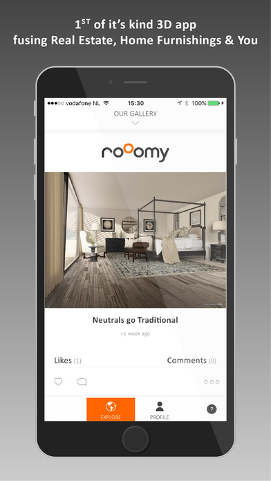 ... Your Room Thanks To An Intelligent Room Recognition Algorithm, And It  Allows You To Export Your Projects As Images. The Free Version Does  Everything The ...