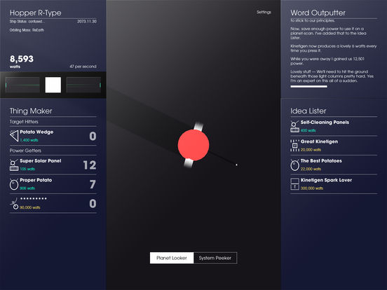 SPACEPLAN screenshot 10