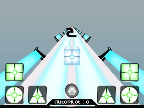 Shape Flip 3D screenshot 6