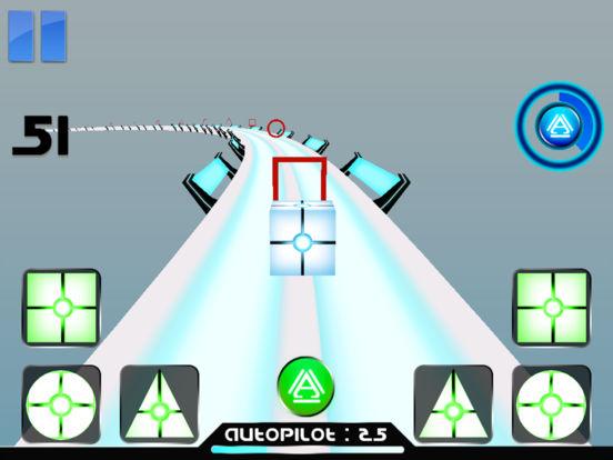 Shape Flip 3D screenshot 9