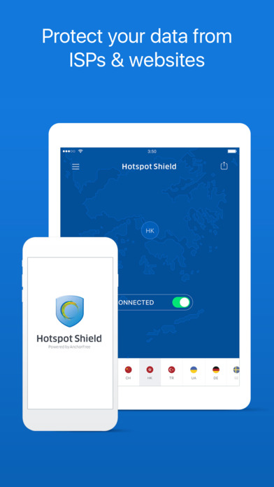 hotspot app for iphone hotspotshield vpn unlimited privacy security proxy on the 14277