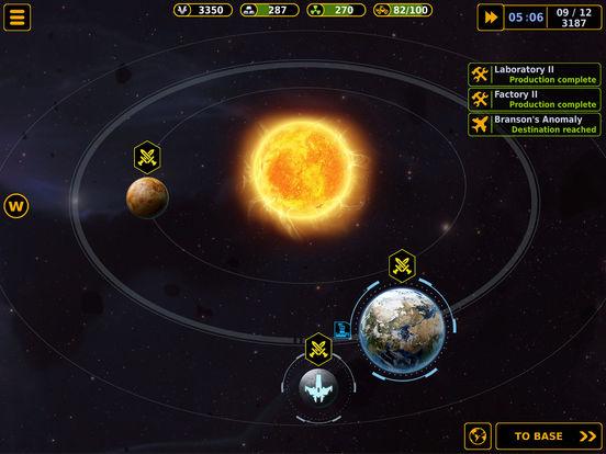 Codex of Victory screenshot 8