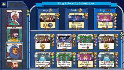 Age of Rivals screenshot 4