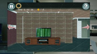 The trap of backroom 3 screenshot 2