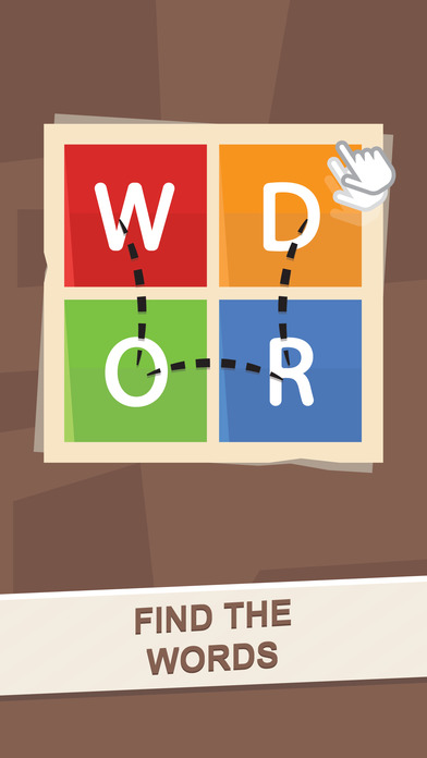 find words with letters 2 connect letters find words app android apk 1227