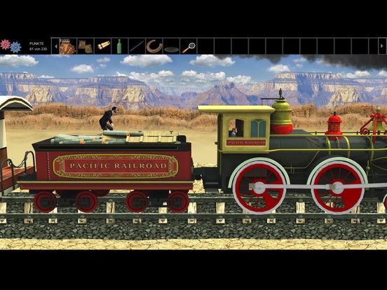 Gold Rush! 2 screenshot 10