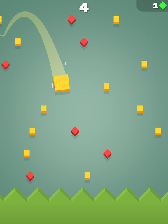 Hop Hop Pop screenshot 6