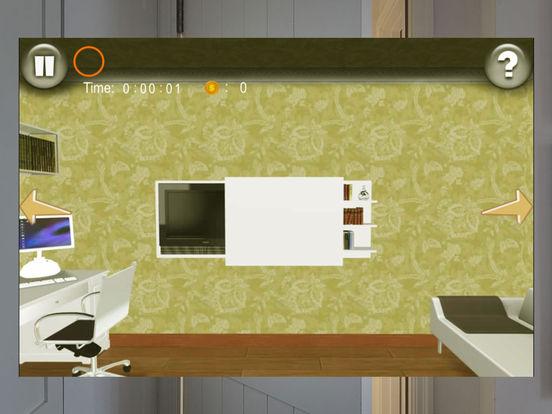 Locked Chambers screenshot 8