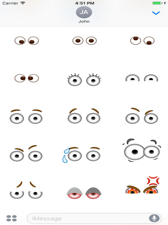 Emoji Maker Stickers FunnyMoji