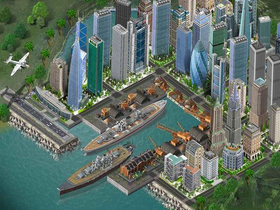 Pearl Harbor™ screenshot 8
