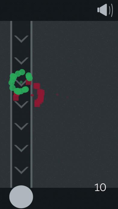 Patrol Bypass screenshot 5