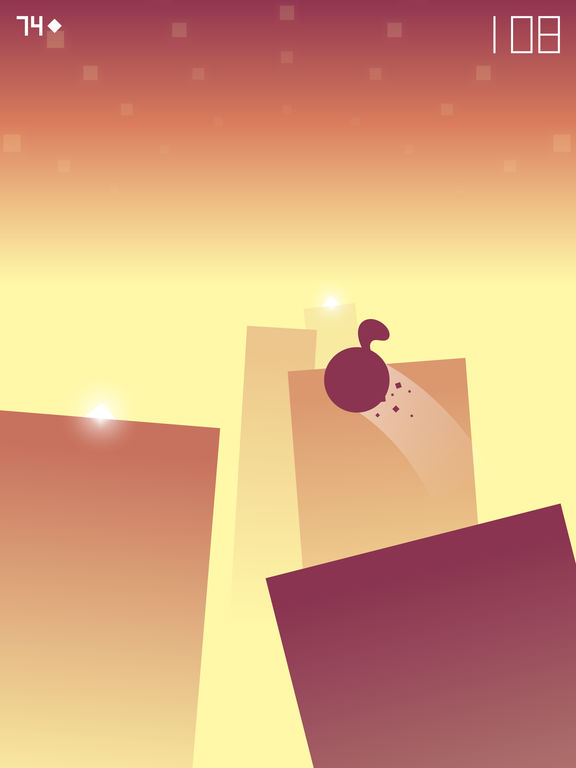 Hazy Race screenshot 9