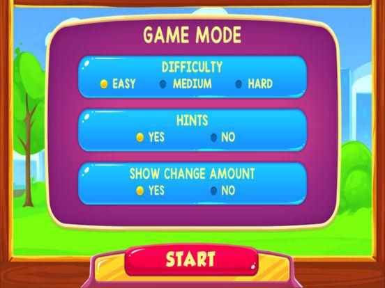 Cash Back ® screenshot 7
