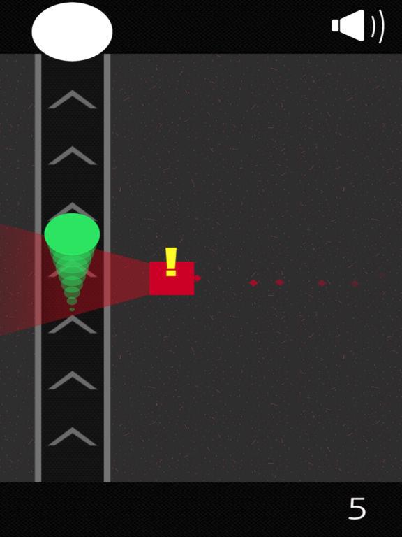 Patrol Bypass screenshot 7