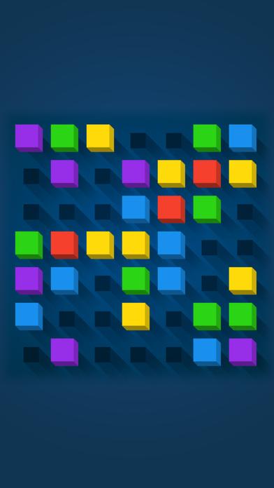 3 Cubes: Endless screenshot #5