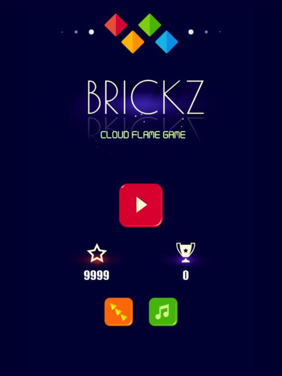 BrickZ ® screenshot 10