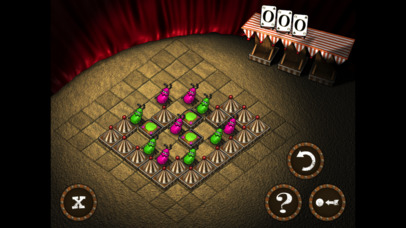 Puzzle Pests screenshot 5