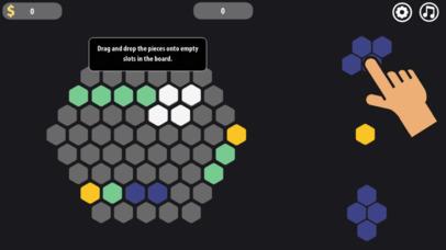Hexable screenshot 1