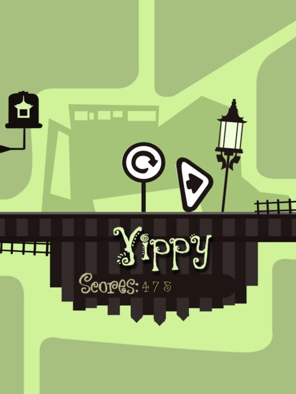 Toy Jump screenshot 10