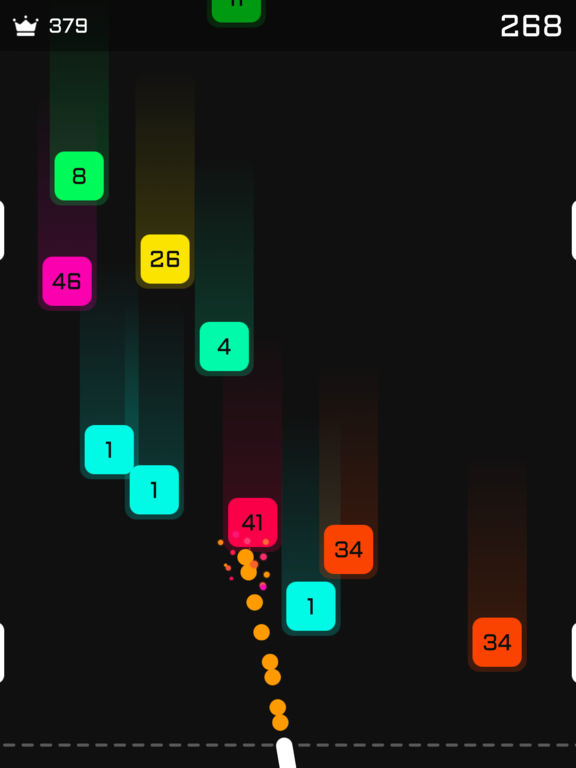 Fury Ball screenshot 9