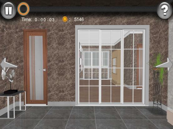 Escape Fancy 11 Rooms screenshot 6