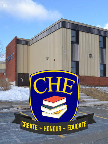 CHE Cowan Heights Elementary - náhled