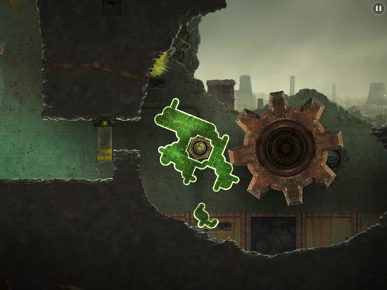 Mushroom 11 screenshot 9