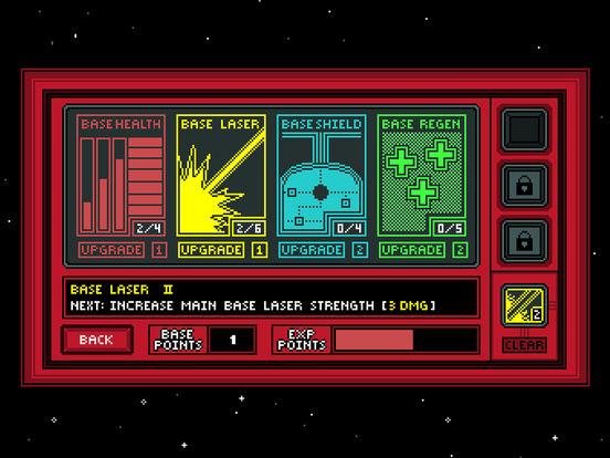 Missile Cards screenshot 8
