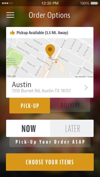 Ichiban Texas screenshot 2