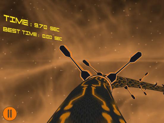 Death Tube - Dodge Flips screenshot 7