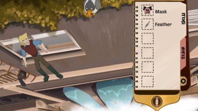 The Little Acre screenshot 2