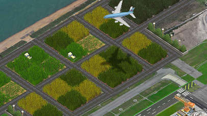 Airport Town screenshot 3