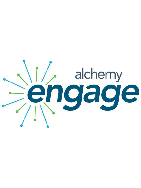 2017 Alchemy Engage screenshot 3