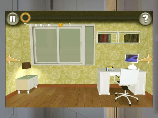 Locked Chambers screenshot 5