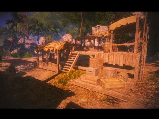 Escape In 60 Seconds - Hidden Object Game screenshot 7