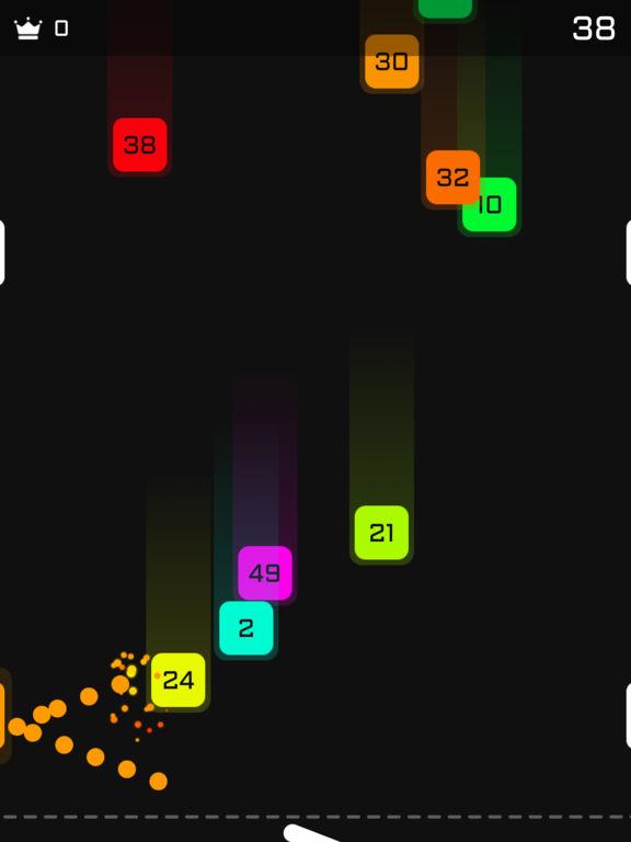 Fury Ball screenshot 10
