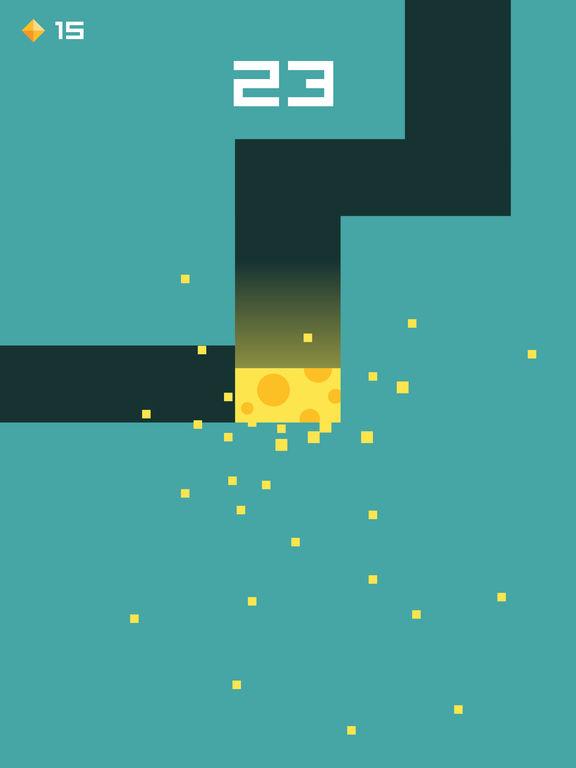 Turn screenshot 9
