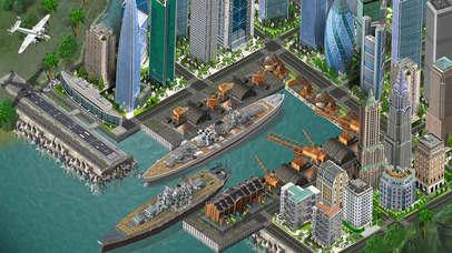 Pearl Harbor™ screenshot 2